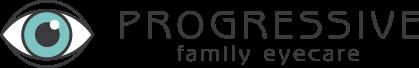 Progressive Family Eyecare